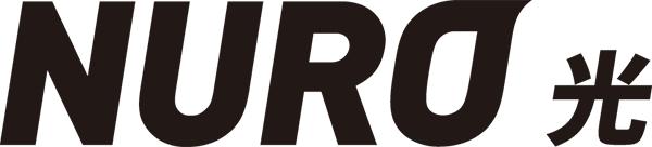 NURO光ロゴ
